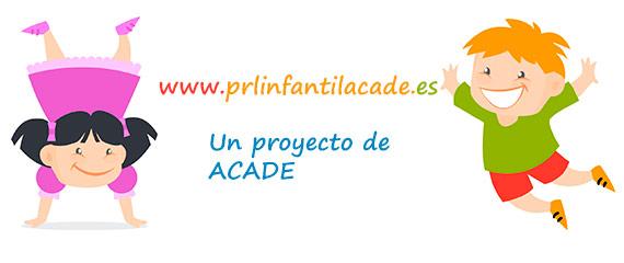 PRL-Infantil-con-Slogan-570-x-240