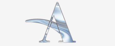 asociate_370x150