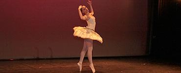 balletclasico_370x150
