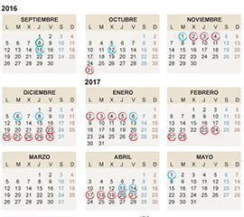 calendario-escolar-cantabria_270x240