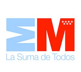 comunidadmadrid_270x240