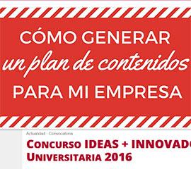 concurso-ideas-innovadoras-florida_270x240