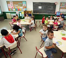 escuelas infantiles valencia 270x240 - Home