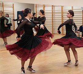 examenes-danza-acade_270x240