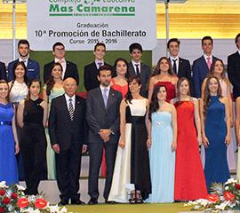 graduacion-bachillerato-2016-mascamarena_270x240