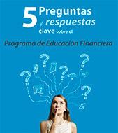 imagen de convenio de programa de educacion financiera - Home