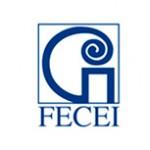 logo-fecei_185x153