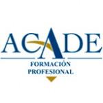 logo-fp_185x153