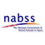 logo-nabss_185x153