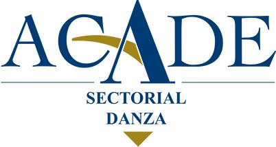 logotipo-sectorial-danza-acade_402x214