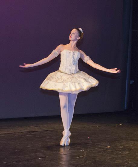 IMG 8498 - Reportaje fotográfico de las galas de danza