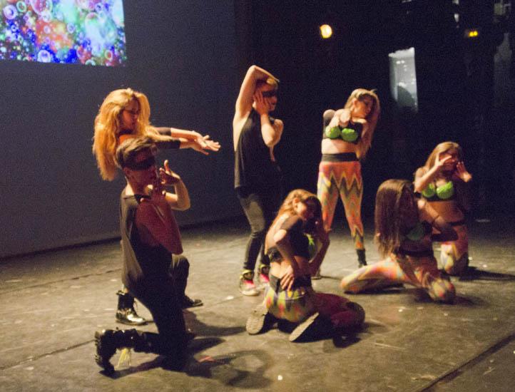 IMG 8670 - Reportaje fotográfico de las galas de danza