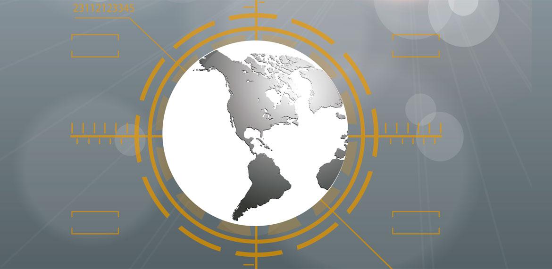 cabecera congreso 1170x570 - La nueva Educación en la era Digital. XI Congreso Mundial en Lisboa