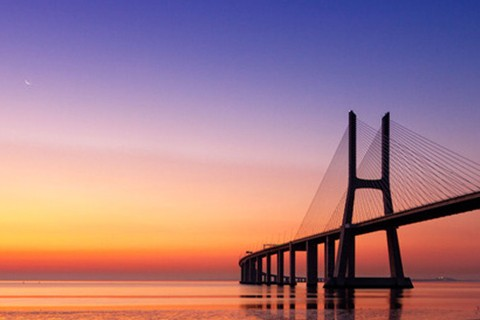 puente-lisboa_1170x320