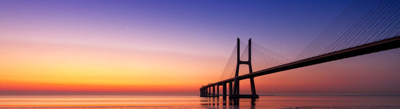 puente lisboa 1170x320 - XI Convención de ACADE. Lisboa del 8 al 12 de Octubre
