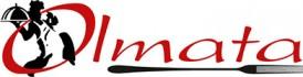 Nuevo Logo Olmata 274x70 - Patrocinadores