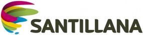 Santillana 538x132 285x70 - Patrocinadores