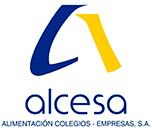 alcesa_152x132