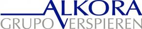 alkora 639x132 290x60 - Patrocinadores