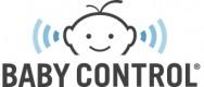 babycontrol 310x132 188x80 - Patrocinadores