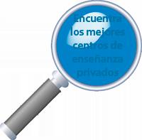 buscadorcolegios_200x197