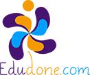 edudone - Patrocinadores