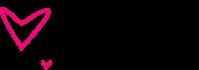 kidscare logo 199x70 - Patrocinadores