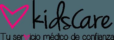kidscare-logo