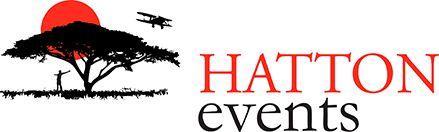logo patrocinador hatton