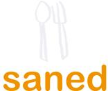 saned_174x132