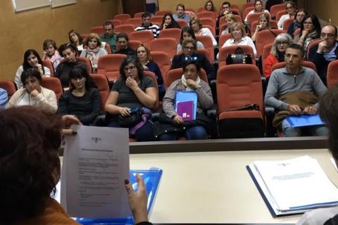 asambleaalicante 1100x560 480x320 - Celebrada la Asamblea General de centros de educación infantil de Alicante