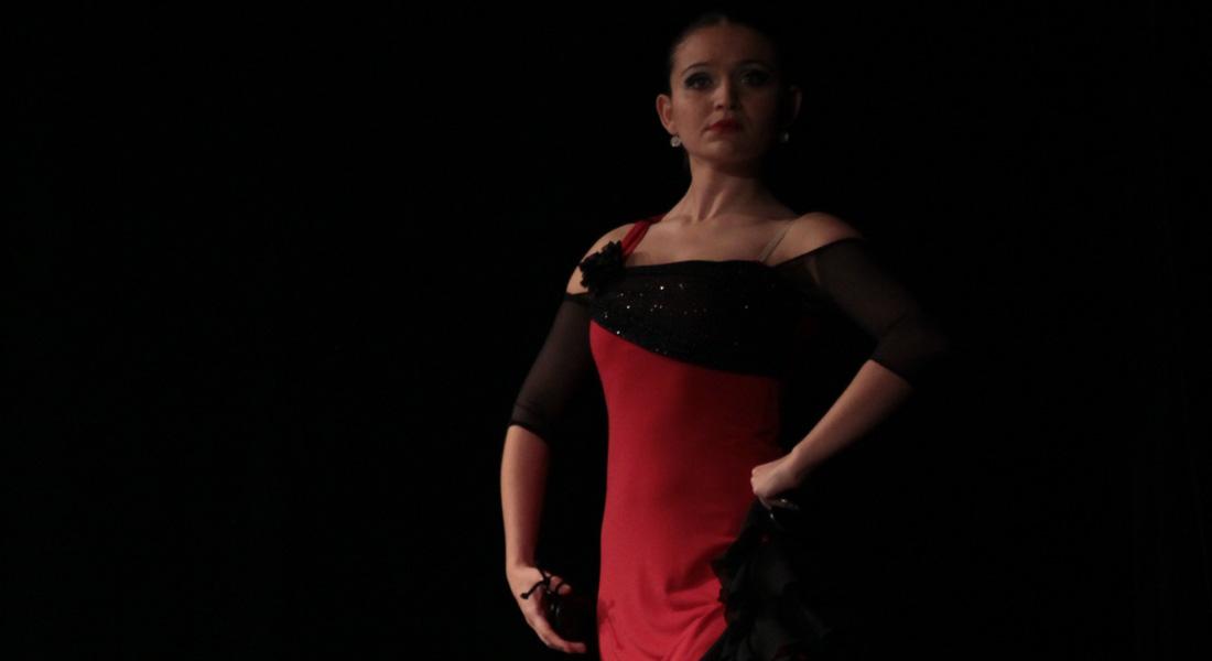 examenesdanza 1100x600 - 1.200 pruebas en los exámenes de Danza en Madrid