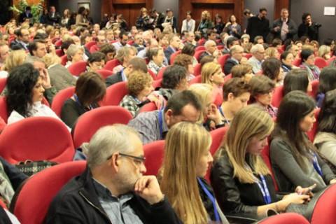 septimoforo 1100x330 480x320 - 8º Foro Europeo Educación y Libertad: El Gran Pacto. Alternativas para transformar la educación en España