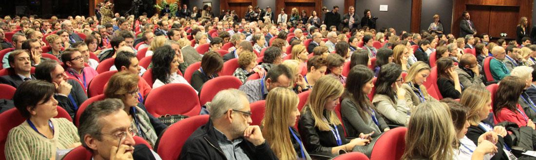 septimoforo 1100x330 - 8º Foro Europeo Educación y Libertad: El Gran Pacto. Alternativas para transformar la educación en España