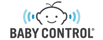 Baby-Control