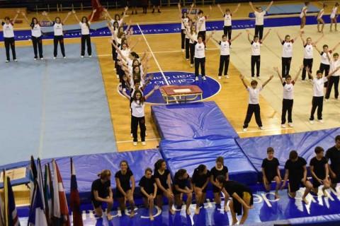 gimnasia arenasdic2015 1170x515 480x320 - I Festival de Gimnasia General  Colegio Arenas