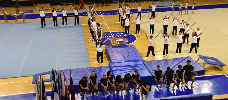 gimnasia-arenas(dic2015)_1170x515