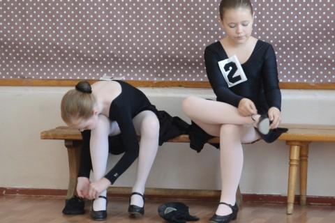 rusia 1170x584 480x320 - Moscú acoge en diciembre la II convocatoria de exámenes de Danza Española y Flamenco de Rusia