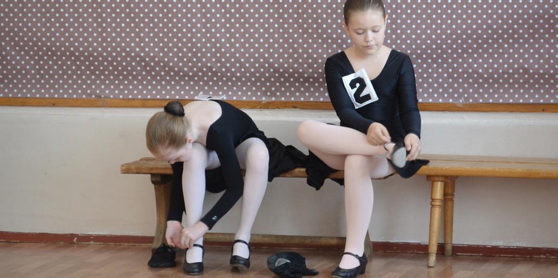 rusia 1170x584 - 1.200 pruebas en los exámenes de Danza en Madrid