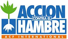 accioncontraelhambre_228x132
