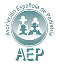 aep 122x132 - Entidades colaboradoras