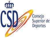 csd 175x132 - Entidades colaboradoras