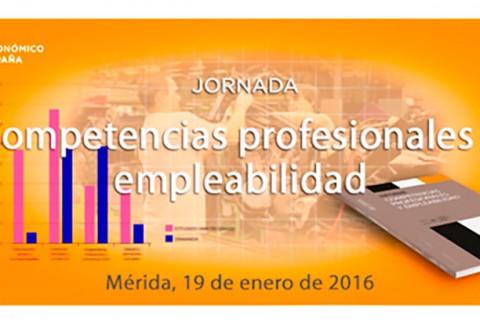 informeces032015 1100x408 480x320 - Publica el CES el informe 03/2015 sobre competencias profesionales y empleabilidad