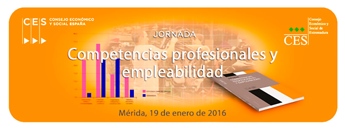 informeces032015_1100x408