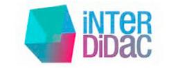 interdidac_260x100