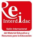 logotipo interdidac 114 x 132 - Entidades colaboradoras