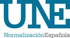 logotipo une - Entidades colaboradoras