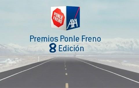 ponlefreno2016_1100x304