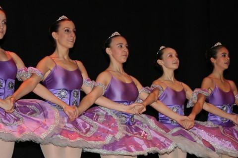 balletclasico_1100x449