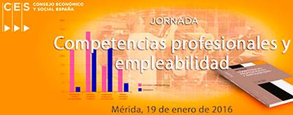 informeces032015_420x165